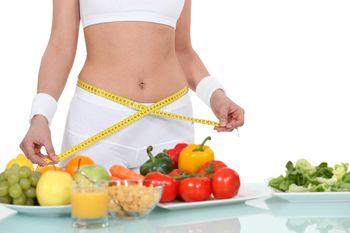 Жвачка антиголод slim extra draive, для похудения, цена 300 руб.
