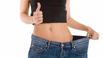 Как похудеть быстро, рекомендации диетолога М. Гинзбурга