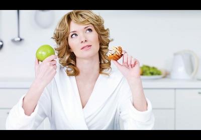Правильное питание для снижения веса видео g